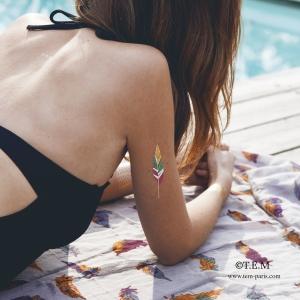 ateliers visuel violette sauvage