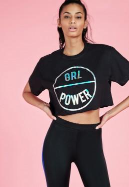 girlpowercroptop_tsannaactive_03.02.16_mc_715406_a