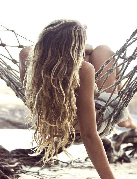 Conseils beauté cheveux
