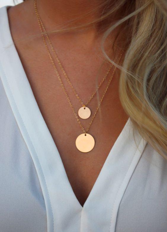 top 10 bijoux