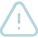 warning_318-142605