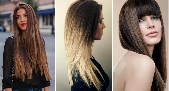 coupe cheveux longs