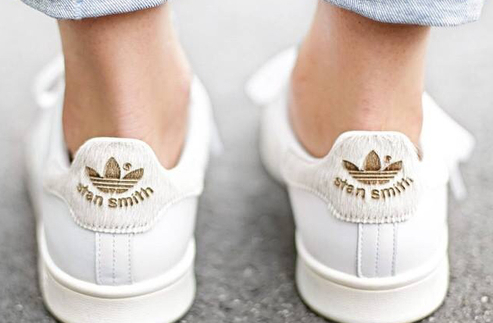 stan smith originales