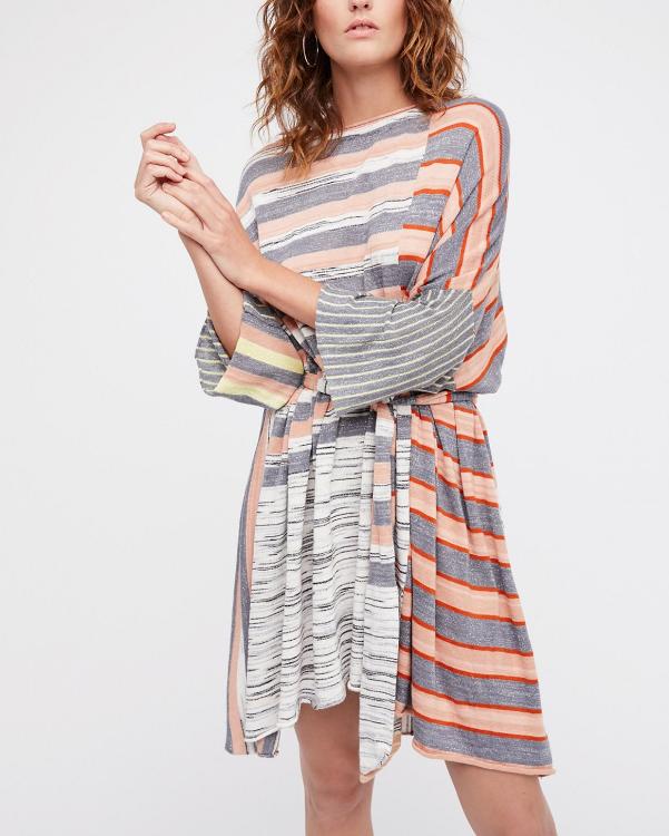 petite robe pour l'été