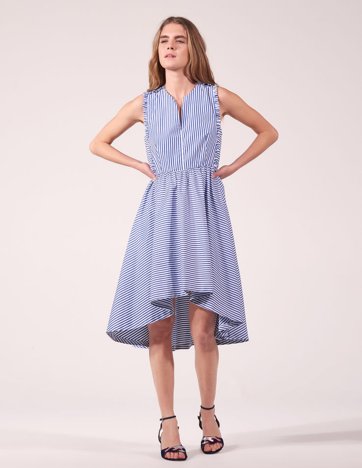 robe légère été