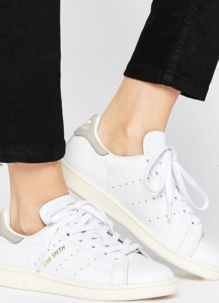 stan smith originale