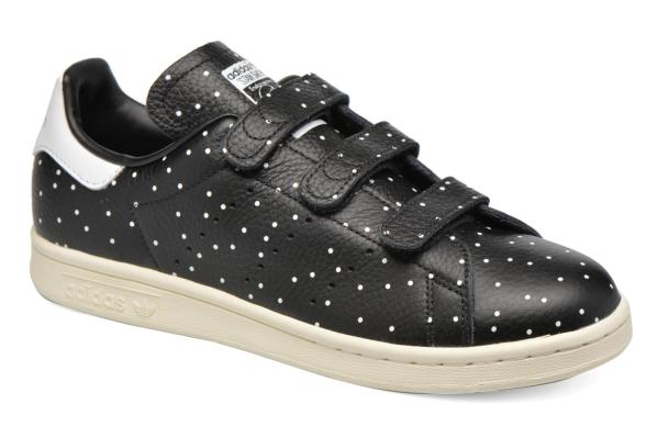 stan smith originale pois