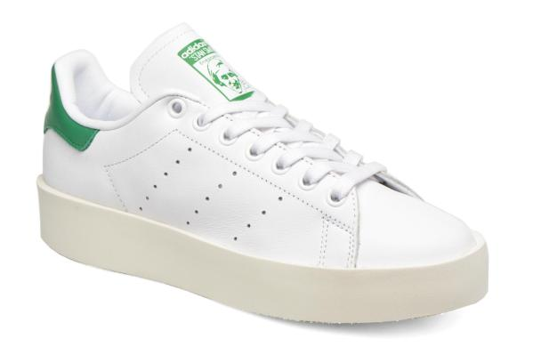 stan smith originale plateforme