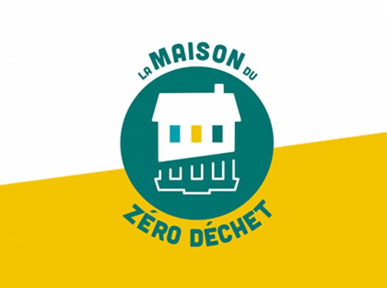 Maison du Zéro Déchet
