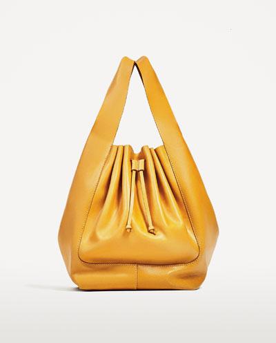 sacs en solde été