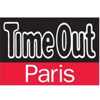 Time out lien Violette Sauvage