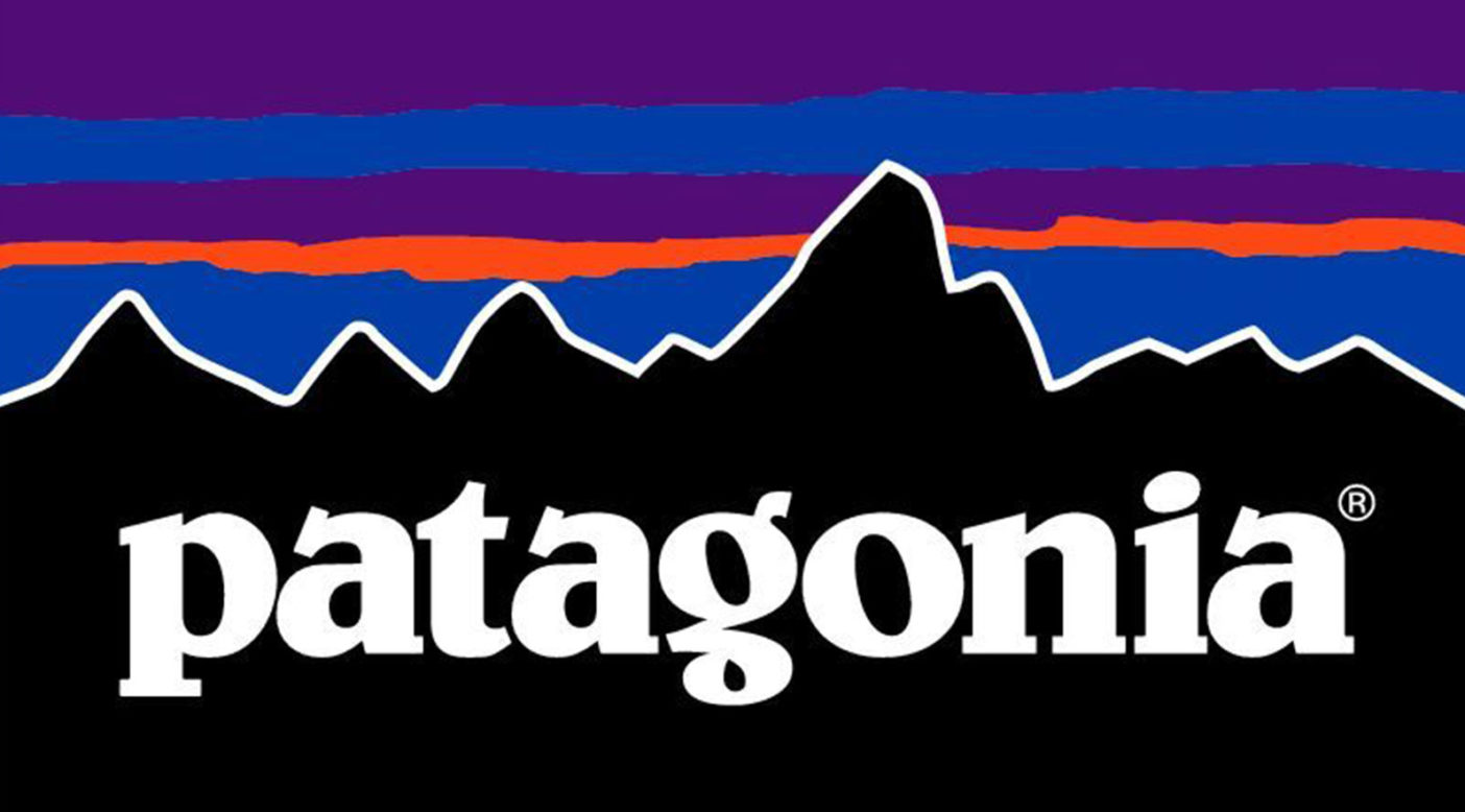 """Résultat de recherche d'images pour """"patagonia logo"""""""